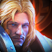 Download WarStorm: Clash of Heroes 1.3.7 APK