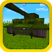 Download War Tank Mod for MCPE! 1.1 APK
