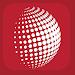 Download Waradana 1.3.1 APK