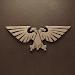 Download Warhammer 40000 Dawn of War Все Чит Коды 1.0 APK