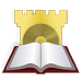 Download Watchtower Library 2014 1.0 APK