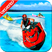 Download Water Power Boat Racer 3D 2.1 APK