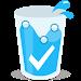 Download Water Reminder : Water&Coffee 1.5.3 APK