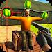 Download Watermelon shooting game 3D 1.3 APK