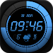 Download Wave Alarm - Alarm Clock 3.1 APK