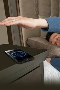 Download Wave Alarm - Alarm Clock 3.1 APK