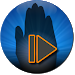 Download Wave Control 3.02.4 APK