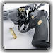 Download Weapon Sounds 1.2 APK