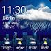 Download Weather? 1.8 APK