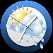 Download Weather Forecast Dragon Fruit APK