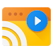Download Web Video Cast | Browser to TV (Chromecast/DLNA/+)  APK