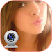 Download Webcam Chat 1.0 APK