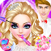 Download Wedding Makeup Salon 1.0.12 APK