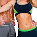 Download Weight Loss Dance Workout 2.2 APK
