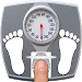 Download Weight Machine Scanner Prank 2.0.5 APK