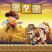 Download Western Man 7.0.1 APK