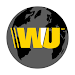Download Western Union - Send Money Transfers Quickly 1.8 APK