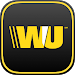 Download Western Union CO - Send Money Transfers Quickly 1.2 APK