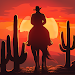 Download Westland Survival - Be a survivor in the Wild West 0.9.16 APK