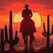 Download Westland Survival - Be a survivor in the Wild West 0.9.16 APK