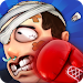 Download Punch the Boss (17+) 1.5 APK