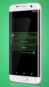 Download Whats HACK account spy Prank 1.0 APK
