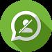Download Whats sem Contato 1.0.3 APK