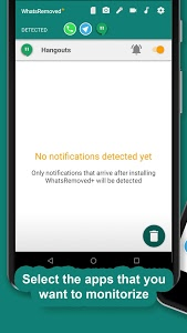 Download WhatsRemoved+ 4.2.4 APK
