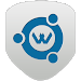 Download WhatsTools: Share File Via IM 1.45 APK
