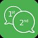 Download WhatsWeb Clone 1.0 APK