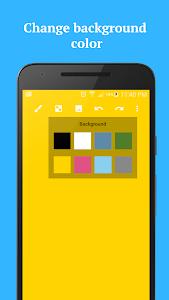 Download Whiteboard 2.8 APK
