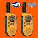 Download Wi-Fi Walkie Talkie 2.0 APK