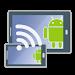 Download WiFi-Display(miracast) sink 1.6 APK