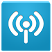 Download WiFi Hack (Prank) 11 APK