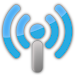 Download WiFi Manager 4.2.6-213 APK