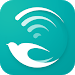 Download Swift WiFi - Free WiFi Hotspot Portable 3.0.218.0510 APK