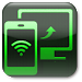 Download Wifi Display (Miracast) 1.9.7 APK