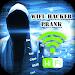 Download Wifi Password Hacker Prank 1.1 APK