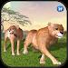 Download Wild Cougar Jungle Animal Hunt 1.0 APK