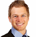 Download William UK English Text to Speech Voice 4.0.1 APK