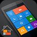 Download Win 10 Launcher 3.1 APK