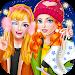 Download Winter Fun: Ice Skating Girls 1.0 APK
