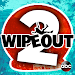 Download Wipeout 2 1.0.2 APK