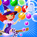 Download Witch Pop Deluxe 1.5 APK