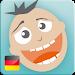 Download Witze - Bitte lachen :) 1.32 APK