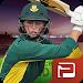 Download Women's Cricket World Cup 2017 1.0.1 APK
