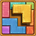 Download Wood Block Puzzle 2.1.40 APK