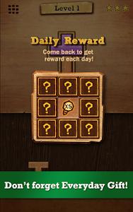 Download Wood Block Puzzle 2.1.40 APK