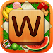 Download Woord Snack 1.4.4 APK