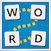 Download Word Architect - More than a crossword 1.0.4 APK